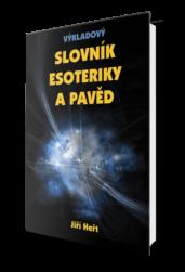 hert2-slovnik-3d-900px