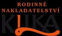 logo-klikarn