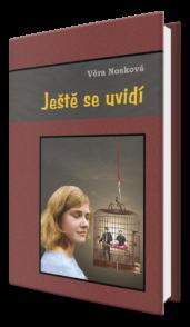 noskova05-jeste_se_uvi-3d-900px